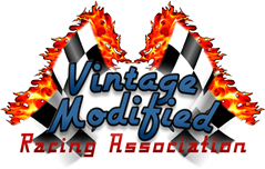 NW Vintage Modified - VMRA Racing Team