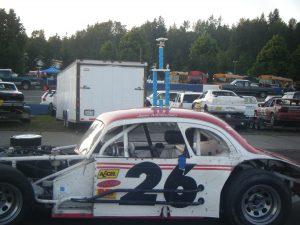 26 trophy pits