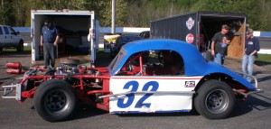 32 driver side_2