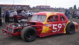 59 car 3