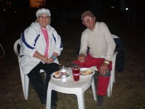BBQ Fulmers Date Night4