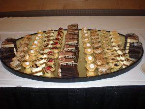 food-desserts