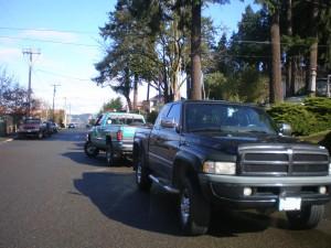 Road pics 2