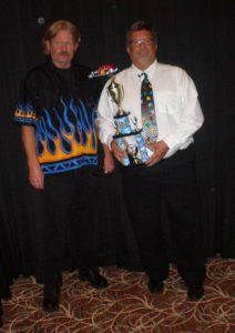 robert-trophy