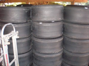 Total Tires 2