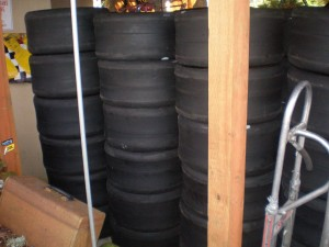Total Tires 3
