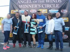 winners and shirts_1